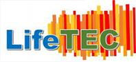 LifeTEC